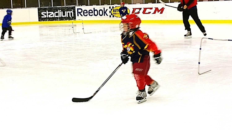 Well understand Midget hockey drills phrase... super